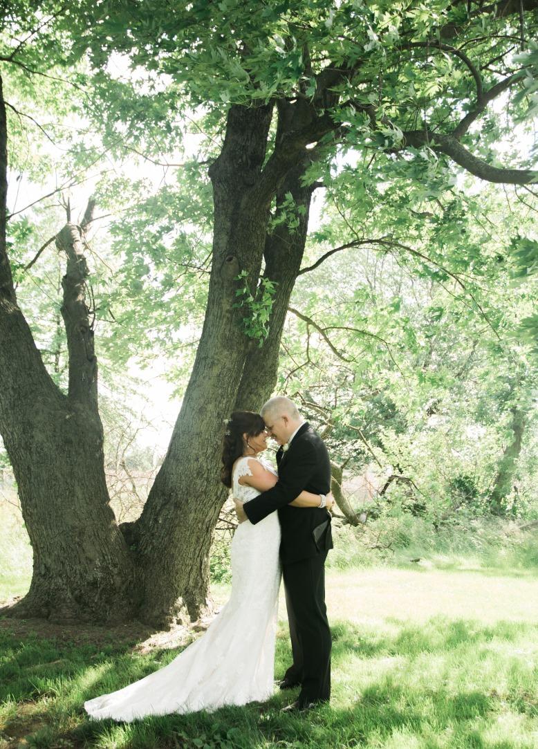 J + E wedding_-22