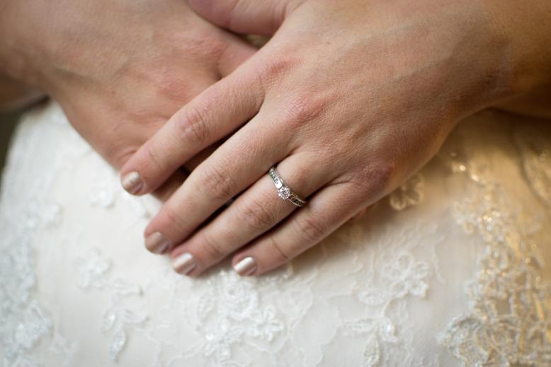 J + E wedding_-55