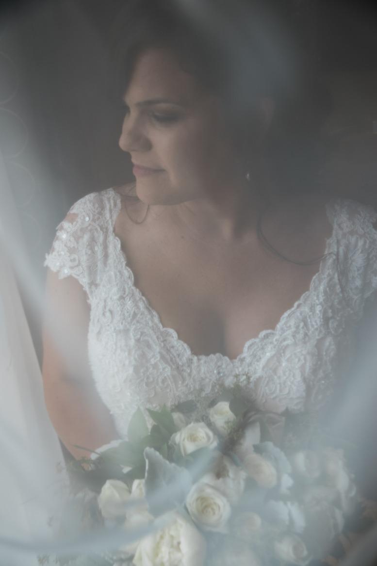 J + E wedding_-8