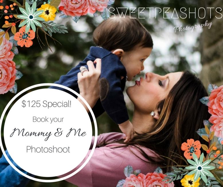 Spring Family Photoshoot-2