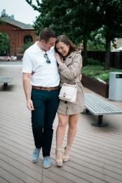 Proposal-55