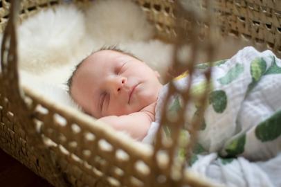 newbornmax-31